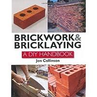 Brickwork and Bricklaying