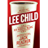 No Middle Name: The Complete Collected Jack Reacher Short Stories