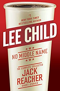 lee child jack reacher ebook pdf collection free