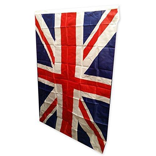 My London Souvenirs Union Jack United Kingdom - Sizes Come Do In Sunglasses