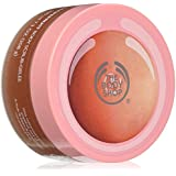 The Body Shop Pink Grapefruit Body Scrub, 7.3 ounces
