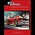 Vulkan Programming Guide: The Official Guide to Learning Vulkan (OpenGL)