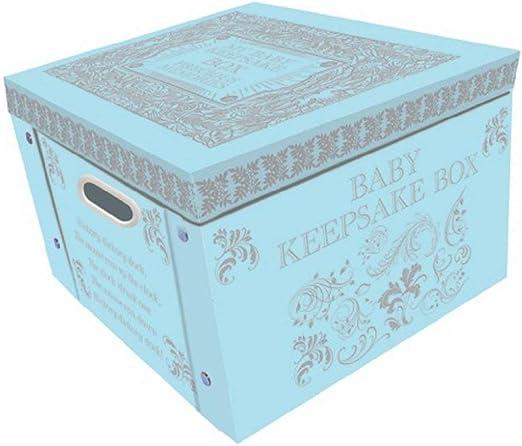 Design France foldable storage box for bits /& pieces vide poche box