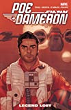 Star Wars: Poe Dameron Vol. 3: Legend Lost (Star Wars: Poe Dameron (2016-))
