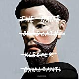 #5: The Name of Death