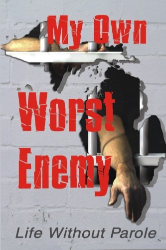 Read Online My Own Worst Enemy ebook