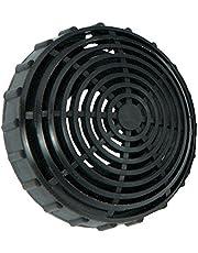 Johnson Pumps of America 77125 Marine Intake Filter