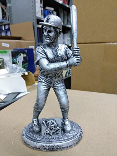(Bobble Head Wade Boggs Statue MLB)