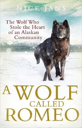 wolf called romeo online