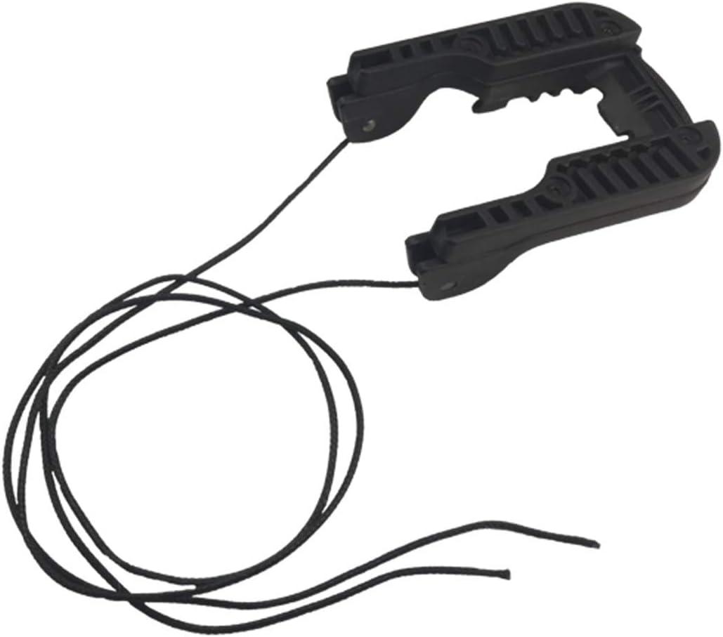 TenPoint HCA-431 Claw w/Draw Cord