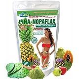 Piña-NopaFlax