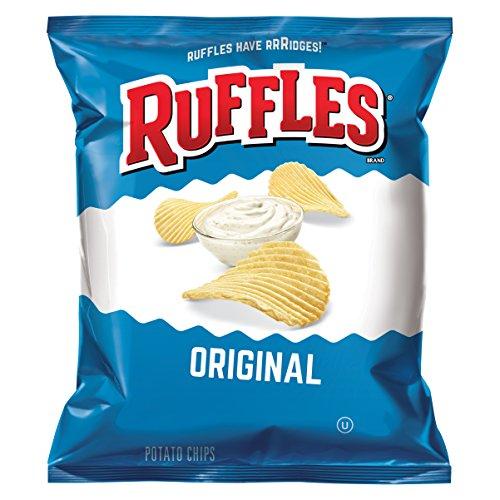 ruffles-ridged-potato-chips-original-1-oz-44-count