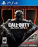 Call of Duty Black Ops III Zombie Chronicles - PlayStation 4 【You&Me】 [並行輸入品]