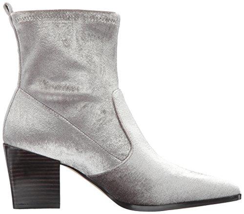Fabric Women's West Nine Grey Eshella Dark AFxUqq1wz