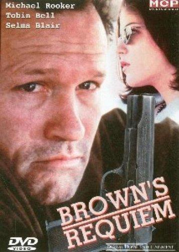Browns Requiem [Alemania] [DVD]: Amazon.es: Michael Rooker ...