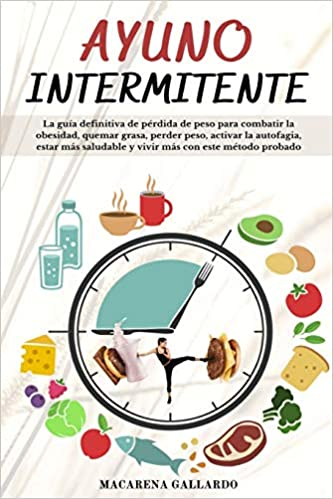 dieta intermitenta