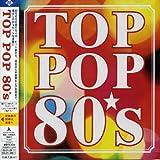TOP POP 80'S