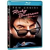 Risky Business / Quelle Affaire (Bilingual) [Blu-ray]