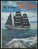 Tall Ships, Philip McCutchan, 051752595X