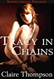 Tracy In Chains