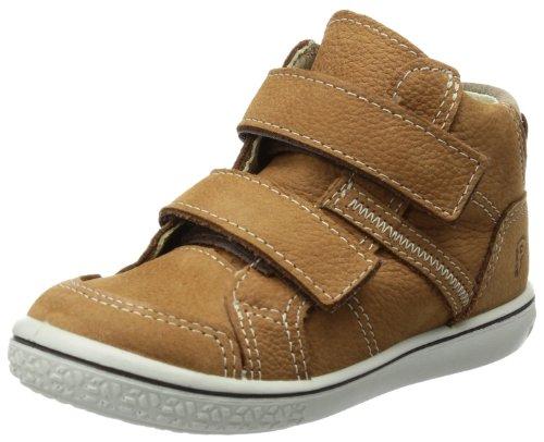 bébé Ricosta Braun Marron DANNO mixte 272 M chaussures pas premiers Curry TSxTOrq