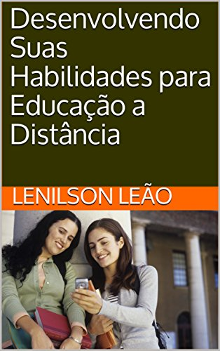 Desenvolvendo Suas  Habilidades para Educação a Distância (1)