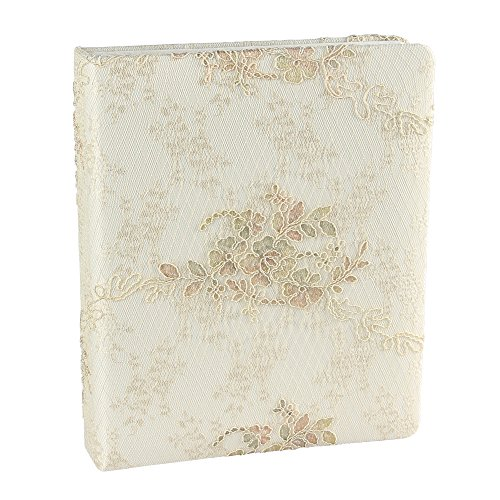 Florence Wedding Collection, Memory Book, - Florence Stores