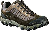 Oboz Men's Tamarack BDry Hiking Shoe