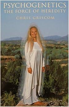 Book Psychogenetics: The Force of Heredity