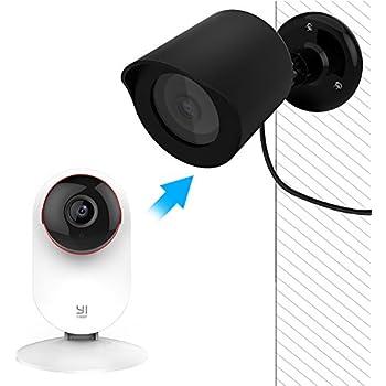 Amazon Com Dropcases Nest Cam Amp Dropcam Pro Case Outdoor