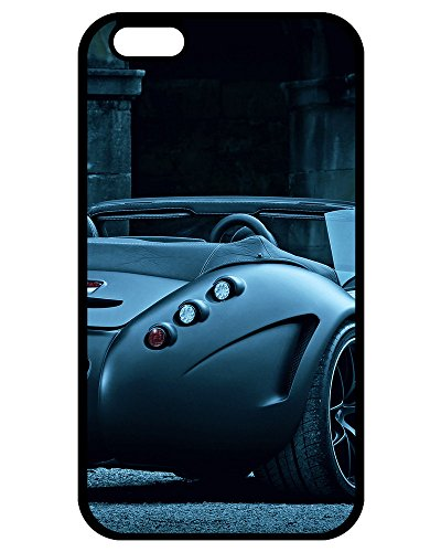 iphone-7-plus-case-wiesmann-mf5-roadster-slim-smooth-pc-hard-case-cover-for-iphone-7-plus