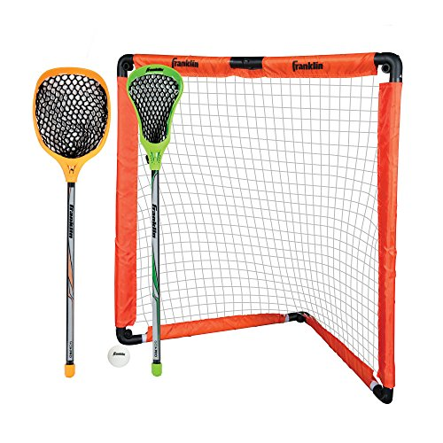 Youth Goal Stick - 6