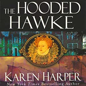 The Hooded Hawke Audiobook