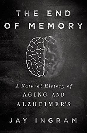 history of alzheimers Having a family history of alzheimer's doesn't necessarily mean you'll develop symptoms of the disease yourself here's what you need to know watching a family member experience the cognitive .