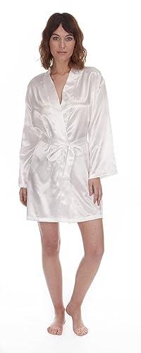 Varsani Clothing – Vestaglia –  donna