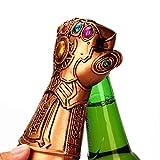 Creative Multipurpose Infinity Thanos Gauntlet