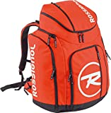 Rossignol Hero Athletes Gear Bag Ripstop Extra Large Equipment Pack