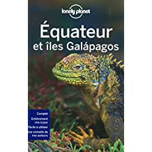 Équateur et îles Galápagos