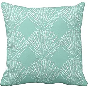 517UgmPv7BL._SS300_ 100+ Coastal Throw Pillows & Beach Throw Pillows