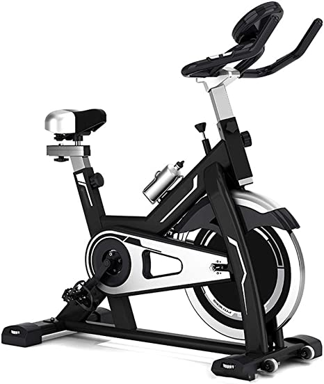 Bicicleta ciclismo interior, bicicleta spinning interior Ciclos ...