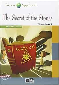 The book of secrets cd