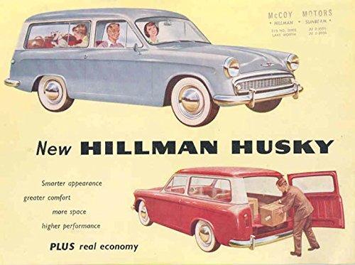 1957 Wagon - 4