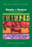 Simply in Season, Mary Beth Lind and Cathleen Hockman-Wert, 0836194942