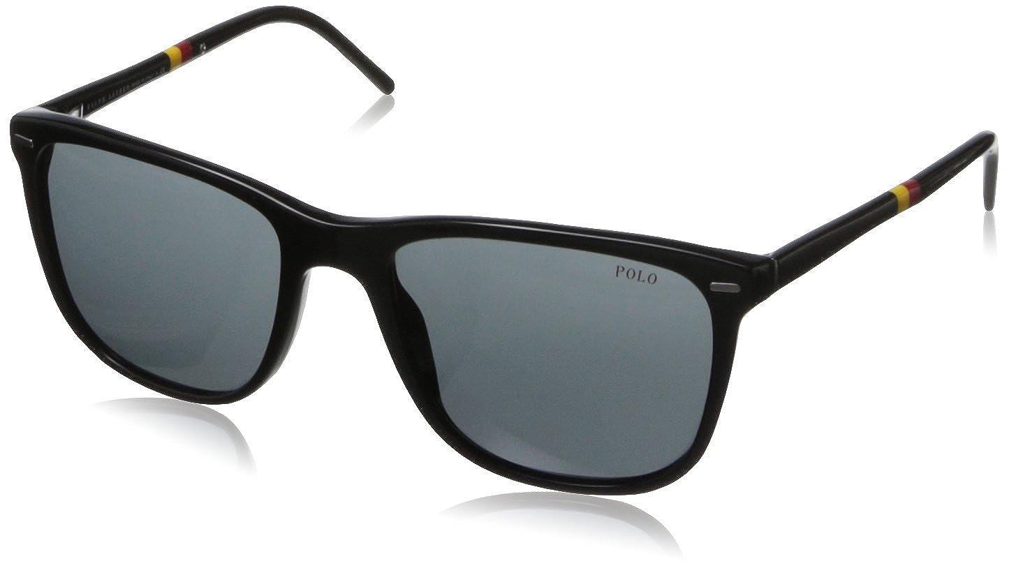 ray ban wayfarer sunglasses price in philippines
