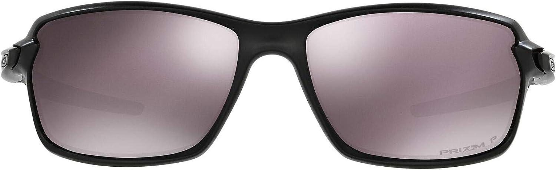 Oakley Carbon Shift 930206 Gafas de sol, Matte Black, 62 para ...