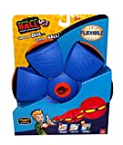 Goliath Games Phlat Ball V3, Blue