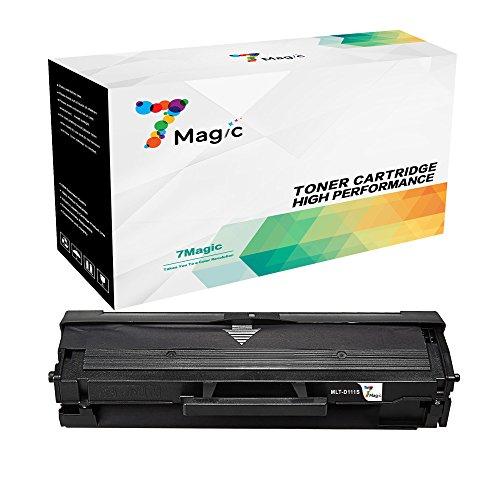 Cargador de batería de VHBW para Nikon en-el14 enel 14 el14