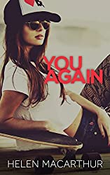 You Again (English Edition)