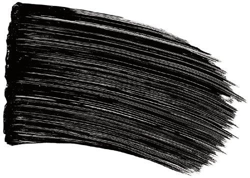 LOral-Paris-Double-Extend-Beauty-Tubes-Lengthening-Mascara-Blackest-Black-033-fl-oz