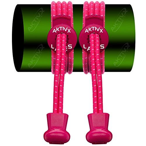 AKTIVX SPORTS Elastic Laces Shoes product image
